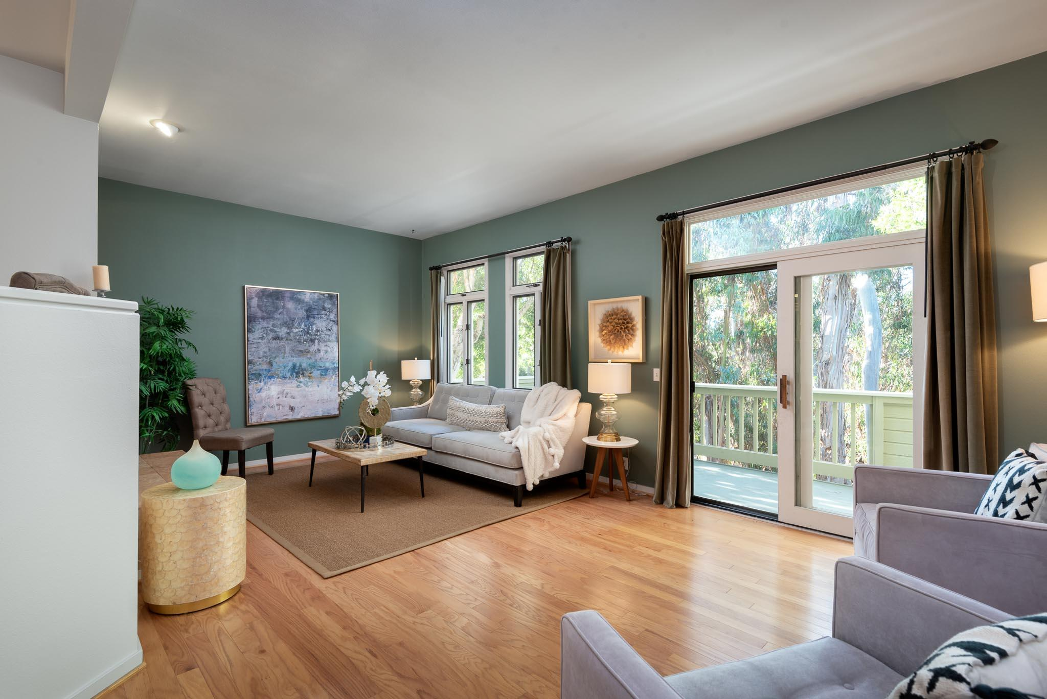 Randy Glick   Montecito Real Estate