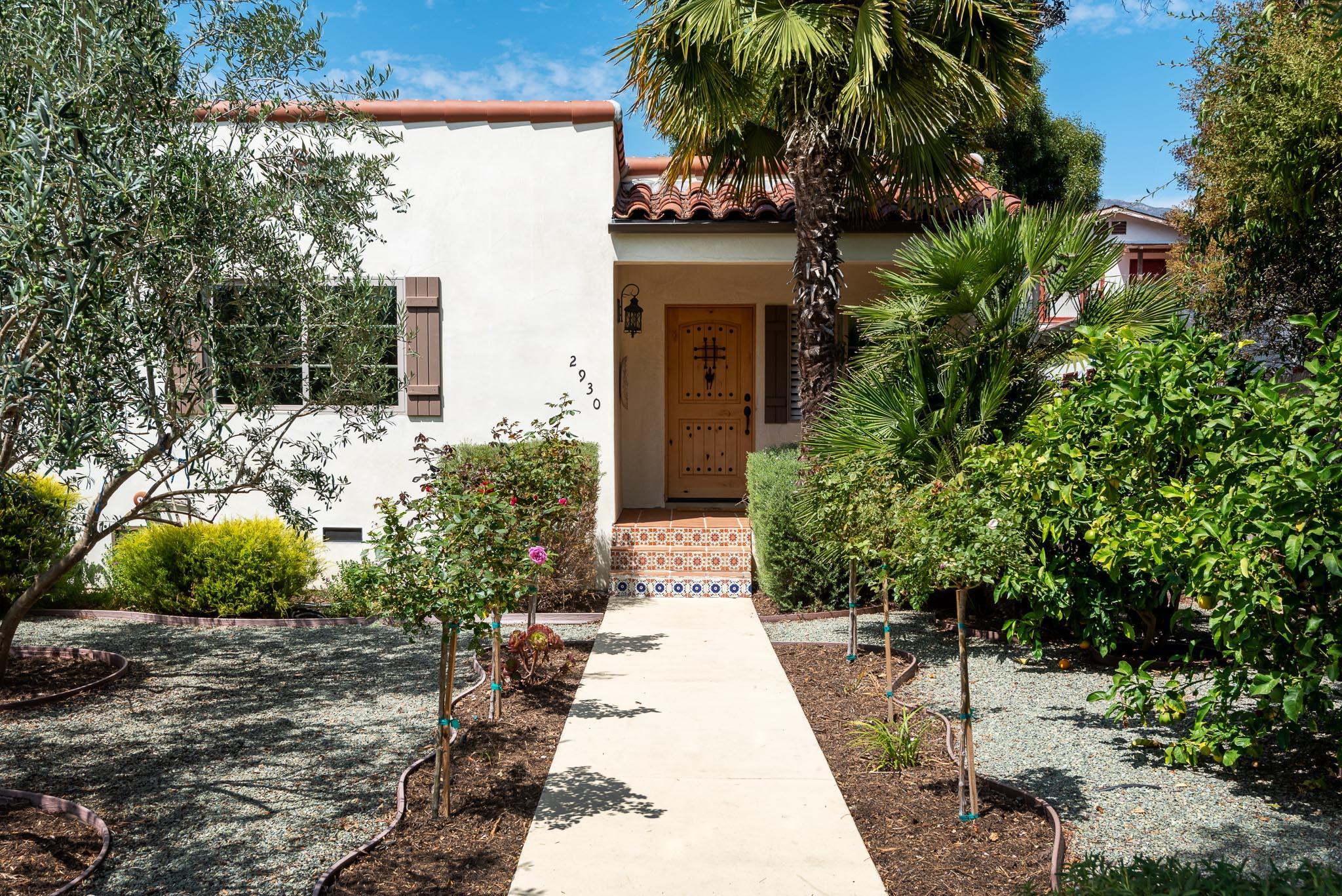 Kathy Strand Spieler   Santa Barbara Realtor Specializing in